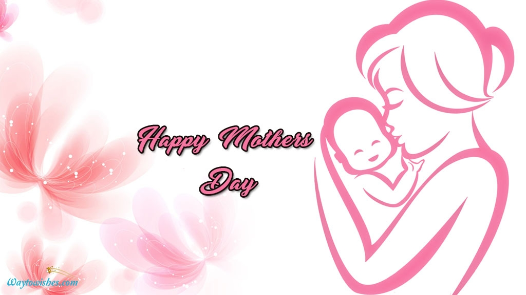 Happy Mothers Day In Japanese