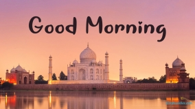 Good Morning Delhi