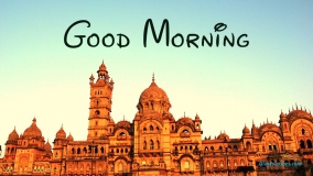 Good Morning Gujarat