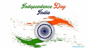 Independence Day India
